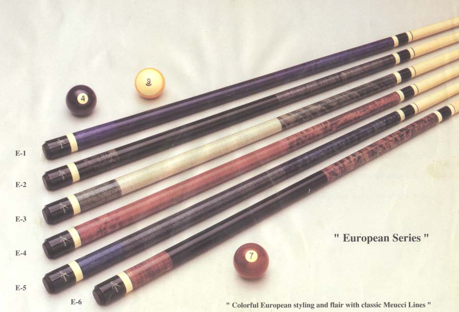 Discontinued Meucci Pool Cues Movie Search Engine At